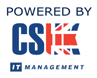 Powered by CSUK